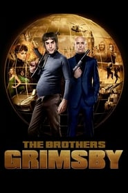Streaming sources for Grimsby