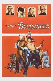 Streaming sources for The Buccaneer