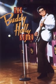 Streaming sources for The Buddy Holly Story