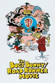 Streaming sources for The Bugs BunnyRoadRunner Movie
