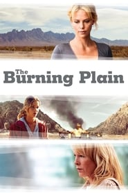 Streaming sources for The Burning Plain