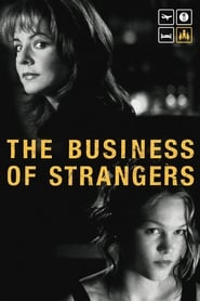 Streaming sources for The Business of Strangers
