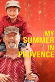 Streaming sources for My Summer in Provence