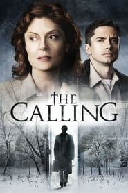 Streaming sources for The Calling