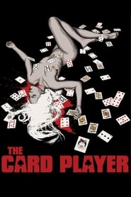 Streaming sources for The Card Player