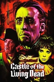 Streaming sources for The Castle of the Living Dead
