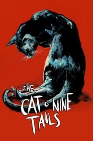 Streaming sources for The Cat o Nine Tails