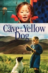 Streaming sources for The Cave of the Yellow Dog