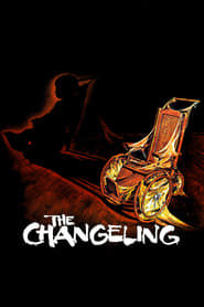 Streaming sources for The Changeling