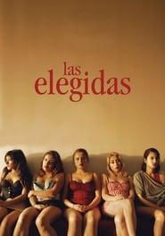 Streaming sources for Las elegidas