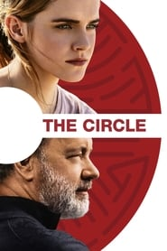 Streaming sources for The Circle