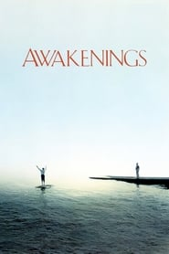Streaming sources for Awakenings