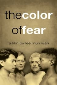 Streaming sources for The Color of Fear