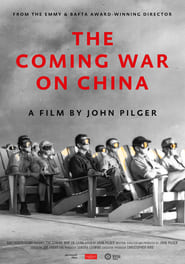 Streaming sources for The Coming War on China