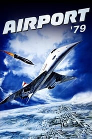 Streaming sources for The Concorde Airport 79