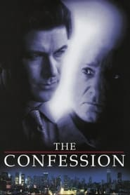 Streaming sources for The Confession