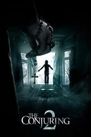 Streaming sources for The Conjuring 2