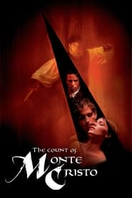 Streaming sources for The Count of Monte Cristo