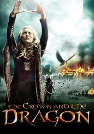 Streaming sources for The Crown and the Dragon