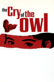 Streaming sources for The Cry of the Owl