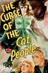 Streaming sources for The Curse of the Cat People
