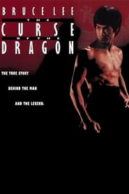 Streaming sources for The Curse of the Dragon