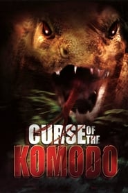 Streaming sources for The Curse of the Komodo