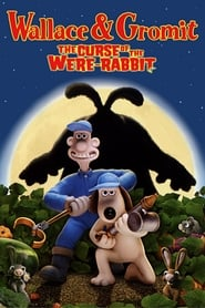 Streaming sources for Wallace  Gromit The Curse of the WereRabbit