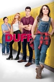 Streaming sources for The DUFF