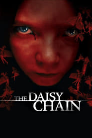 Streaming sources for The Daisy Chain