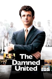 Streaming sources for The Damned United