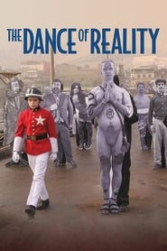 Streaming sources for The Dance of Reality