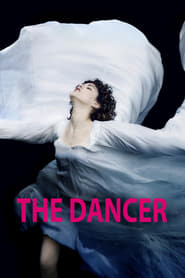 Streaming sources for The Dancer