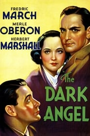 Streaming sources for The Dark Angel