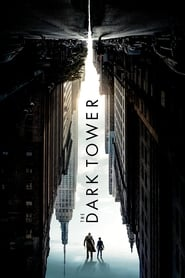 Streaming sources for The Dark Tower