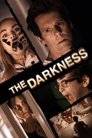 Streaming sources for The Darkness