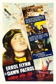Streaming sources for The Dawn Patrol
