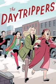 Streaming sources for The Daytrippers
