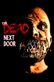 Streaming sources for The Dead Next Door