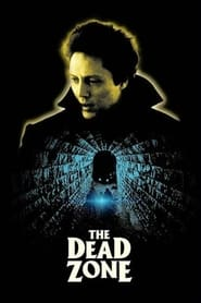 Streaming sources for The Dead Zone