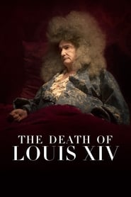 Streaming sources for The Death of Louis XIV