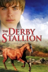 Streaming sources for The Derby Stallion