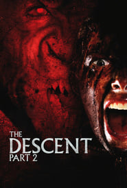 Streaming sources for The Descent Part 2