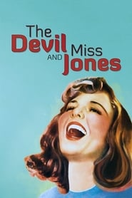 Streaming sources for The Devil and Miss Jones