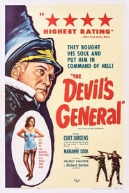 Streaming sources for The Devils General