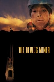 Streaming sources for The Devils Miner