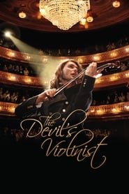 Streaming sources for The Devils Violinist