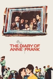 Streaming sources for The Diary of Anne Frank