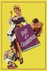 Streaming sources for The Diary of a Chambermaid