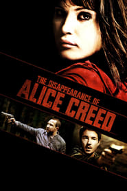 Streaming sources for The Disappearance of Alice Creed
